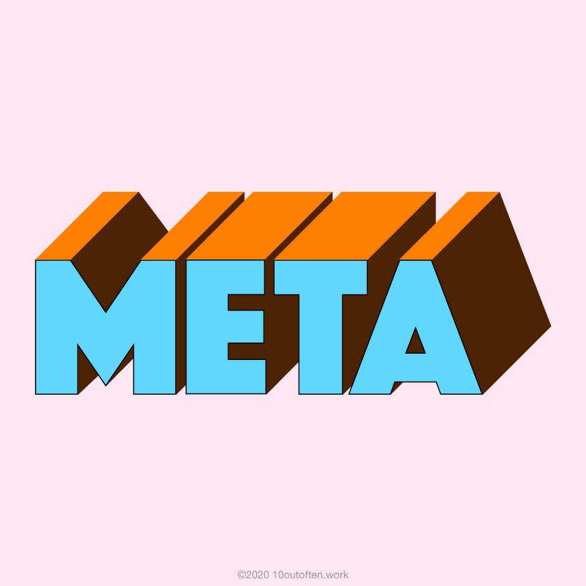 meta要素とは