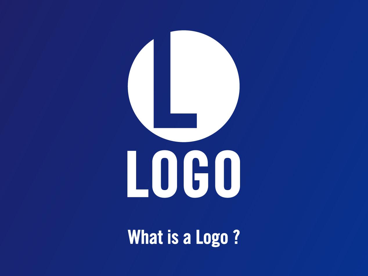 LOGO について